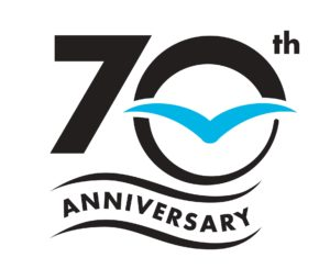 Access Industries 70th Anniversary